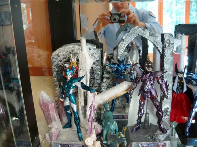 Dioramas en stands 5488779416_8ae82bd523_o