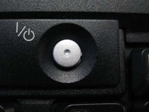 power-button-IMG_5100