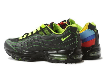 1b5090cb7695 ... Nike-Air-Max-95-Sole-Collector-Cowboy-Special 3