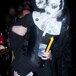 Mister Sister Mardi Gras 2011 016