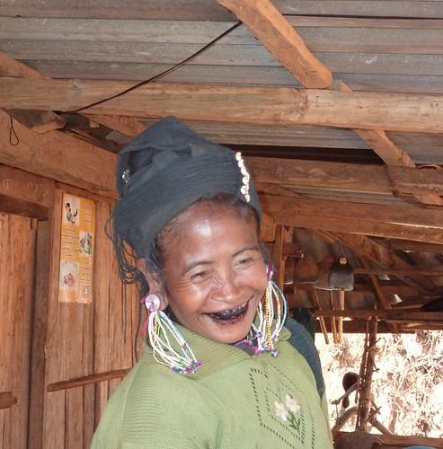 Kengtung - Village Eng-Portraits (3)