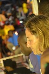 IOM-Carnival2011 061