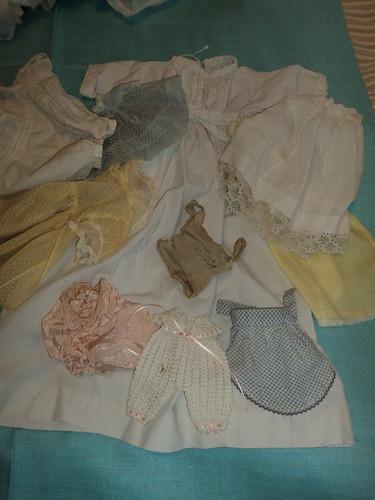 vintage clothing 003