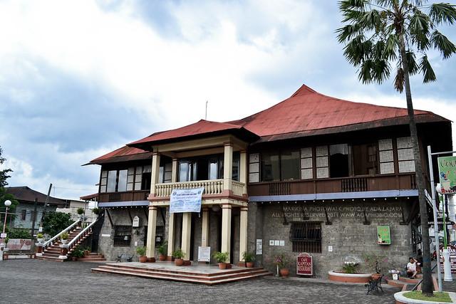 Kapitan Moy Marikina