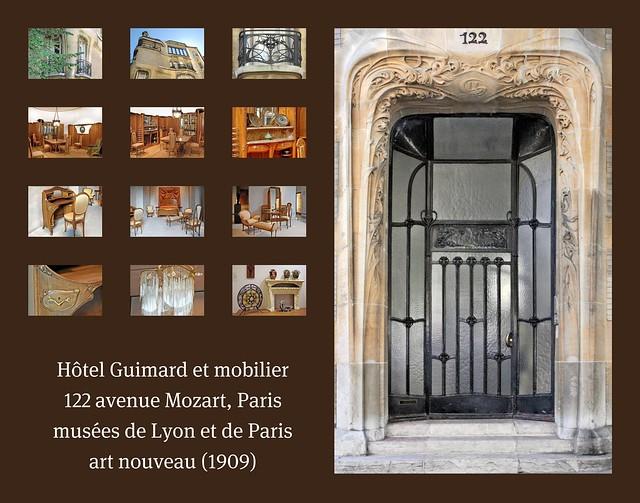 Hotel Tout Compris France