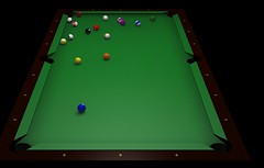 indoor games and sports, individual sports, billiard room, snooker, sports, pool, billiard table, table, games, english billiards, cue sports,