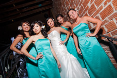 NOVA 535 voted BEST PLACE to GET MARRIED in St. Pete Tampa Florida by NOVA 535