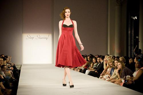 style fashion