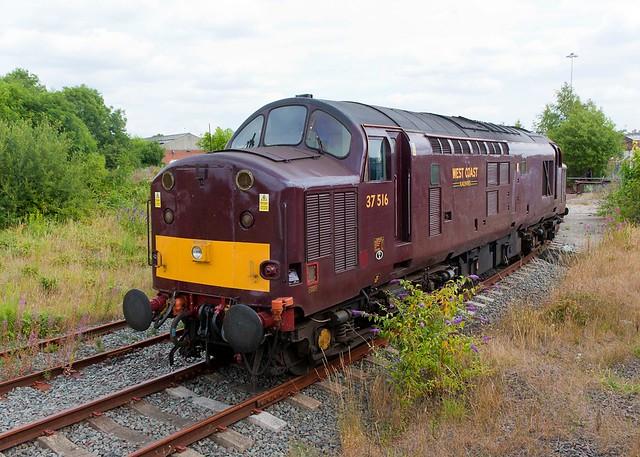 37516 20100724 NRM York