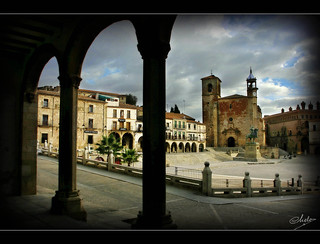Trujillo (Cáceres)..