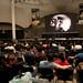 """FICG26_Proyección al aire libre de la película """"La sombra del Vampiro&quot_31-03-11"""