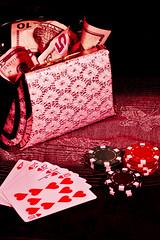 Lucky (25/365)
