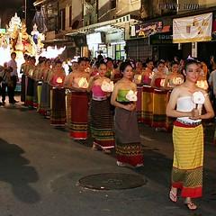 20101122_2285 Loy Krathong.