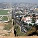 The Border, Tijuana