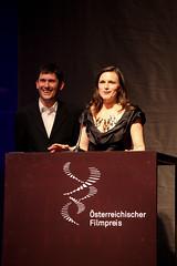 eSeL_OesterrFilmpreis2010-3983.jpg