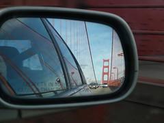 driving, automobile, automotive exterior, automotive mirror, window, wheel, vehicle, automotive design, rear-view mirror, glass, bumper, windshield, luxury vehicle,