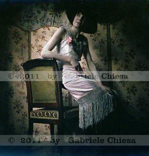 Madame 1913