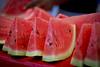 A görögdinnye termesztése