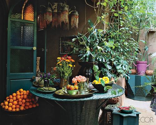 eclectic-interior-design-ed0211-06