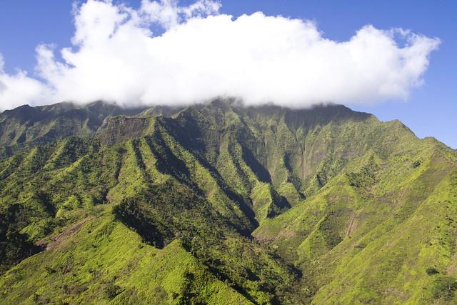 Mount Waialeale Flickr Photo Sharing
