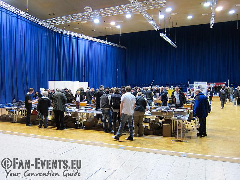 handlerraum by fan events eu