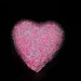 Valentine heart by pixiepic's