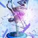 vectordancer by naxic dave