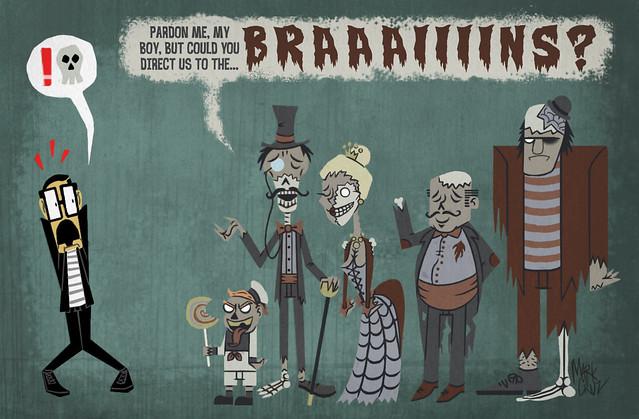 gentlemen-zombies_web