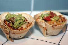bread(0.0), dip(0.0), pot pie(0.0), produce(0.0), meal(1.0), breakfast(1.0), vegetable(1.0), vegetarian food(1.0), baked goods(1.0), food(1.0), dish(1.0), guacamole(1.0), cuisine(1.0),
