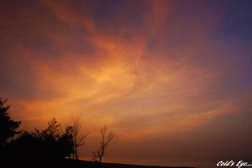 sunset landscape naturelandscape 台灣taiwan 屏東縣pingtungcounty