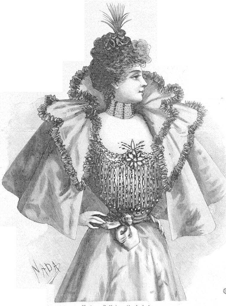 1896-03-01-soir