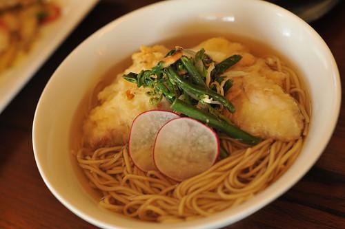 star-noodle_13-50_dining_SeanHower_22