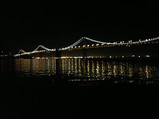 nichts von seinen nächtlichen Thaten in San Francisco it einem Auge gesehen USA  2147483598