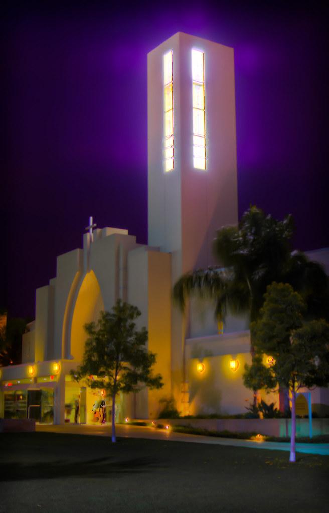 Hotels Near Loma Linda University