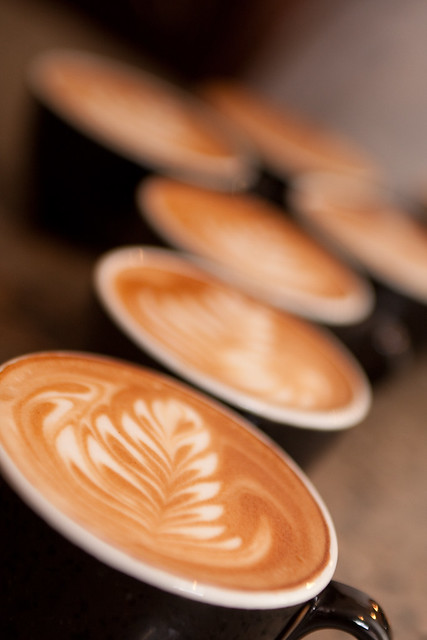 competition in the coffee industry Coffee shops industry overview excerpt from coffee shops report companies in this industry sell coffee drinks and other food and beverages for consumption on the premises or for takeout major companies include international coffee & tea.