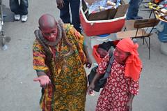 IOM-Carnival2011 026