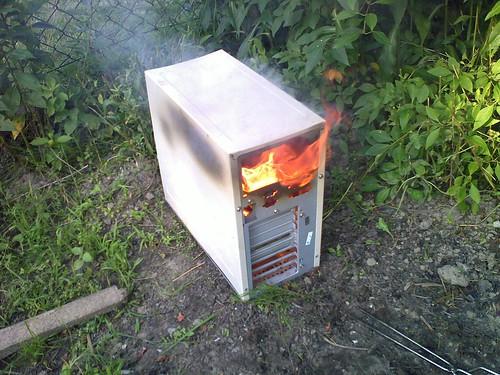 Server028