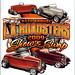 06-20-09 LA Roadster Show