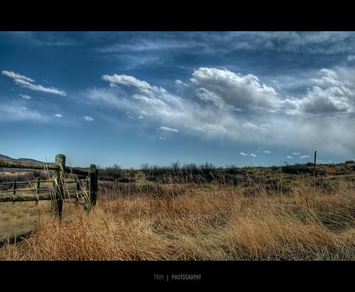 nature colors clouds landscape spring nikon colorado hdr lunchbreak littleton d5000 trimphotography