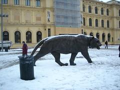 Oslo-March 2011_039