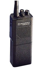 multimedia(0.0), communication device(1.0), radio(1.0), two-way radio(1.0),