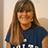 Kristy Smith - @Colts_DaysFan - Flickr
