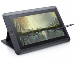 Wacom Cintiq 13HD Driver Download | Wacom Cintiq 13HD Driver