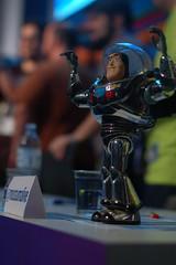 Buzz Lightyear #cpbr4