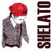 Shelongi by arts__