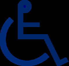 schoolfreeware_WheelChair_