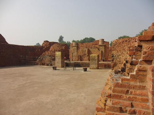 travel india shrine buddhist pilgrimage sarnath