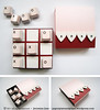 valentine tic tac toe by paper, plate, and plane