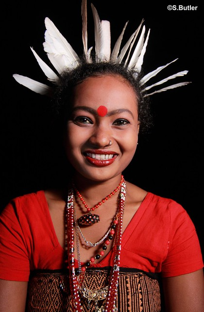 What do Assam people wear - The Q&A wiki