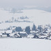 Small photo of Emmental